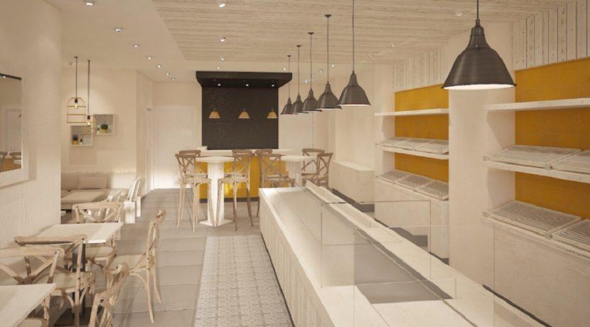 Javea-cafeteria boulangerie-20438-4