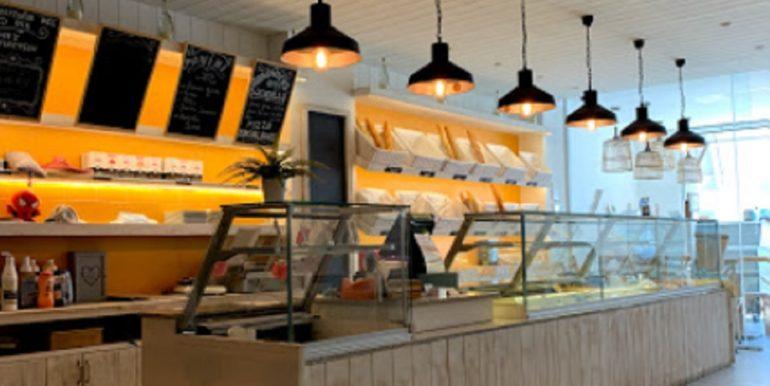 Javea-cafeteria boulangerie-20438-5