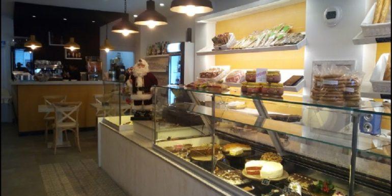 Javea-cafeteria boulangerie-20438-6