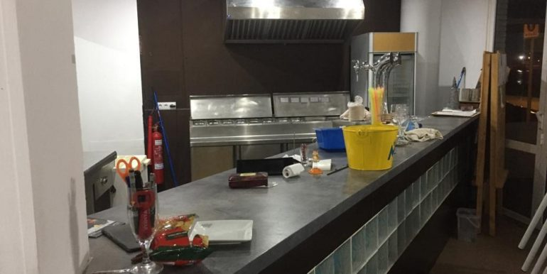 La Escala-restaurant-com20067-3