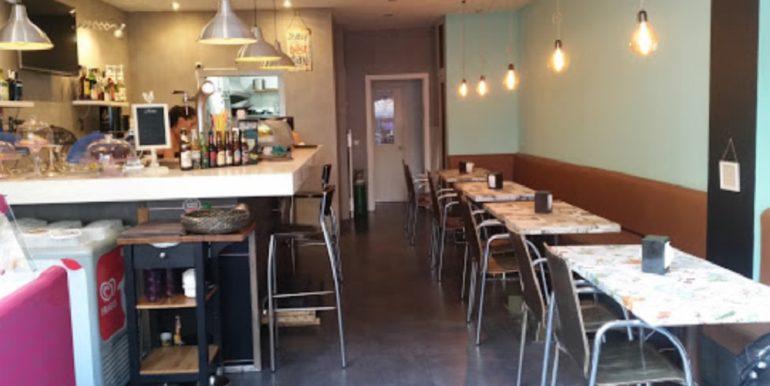 Marbella-bar tapas-com20425-1