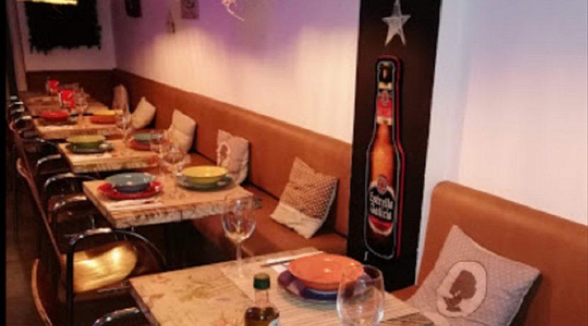 Marbella-bar tapas-com20425-2