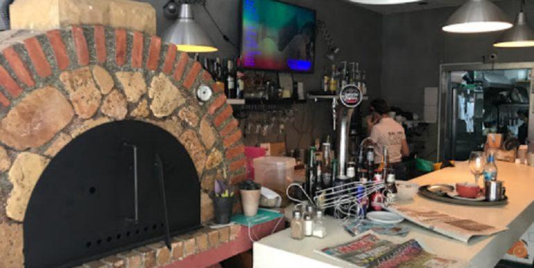 Marbella-bar tapas-com20425-3