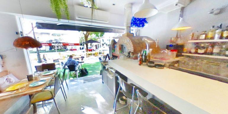 Marbella-bar tapas-com20425-4