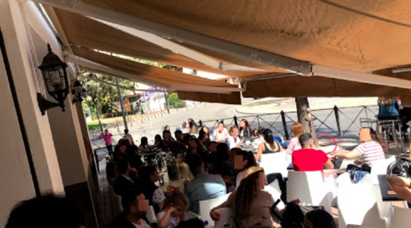 Marbella-cafe lounge-com20424-1