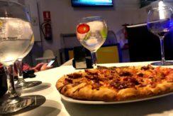 Marbella-cafe lounge-com20424-2