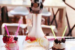 Marbella-cafe lounge-com20424-3