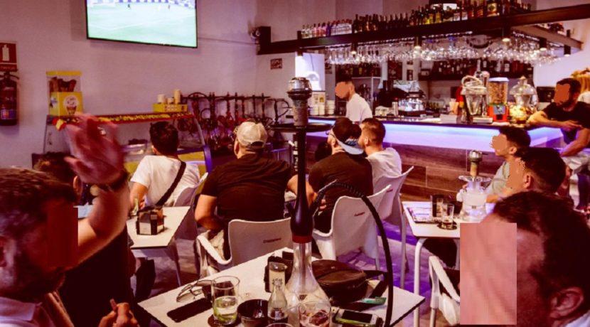Marbella-cafe lounge-com20424-4