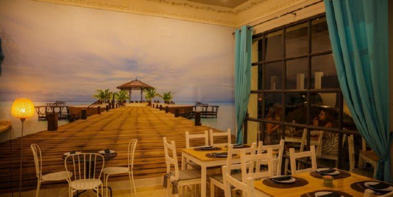 Marbella-restaurant-com20428-1