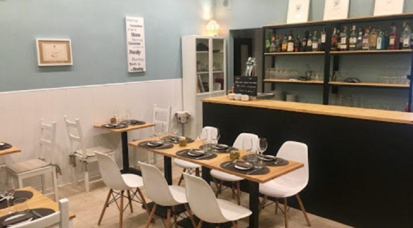 Marbella-restaurant-com20428-2