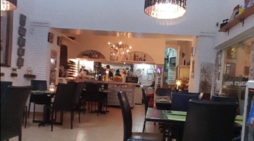 Marbella-restaurant-com20436-1
