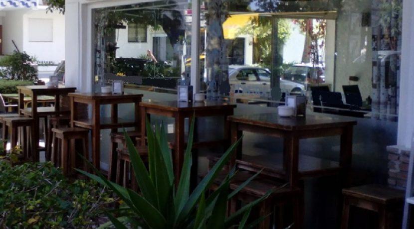 Marbella-restaurant-com20436-2