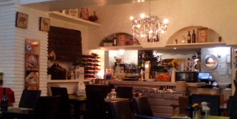 Marbella-restaurant-com20436-4