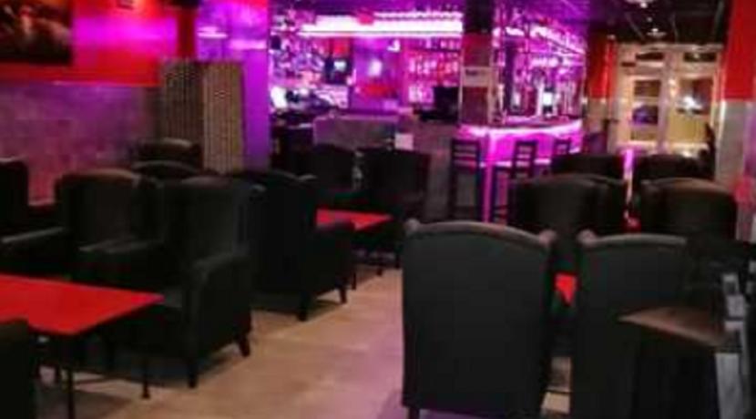 Palma de Mallorca-bar de nuit-com20418-1