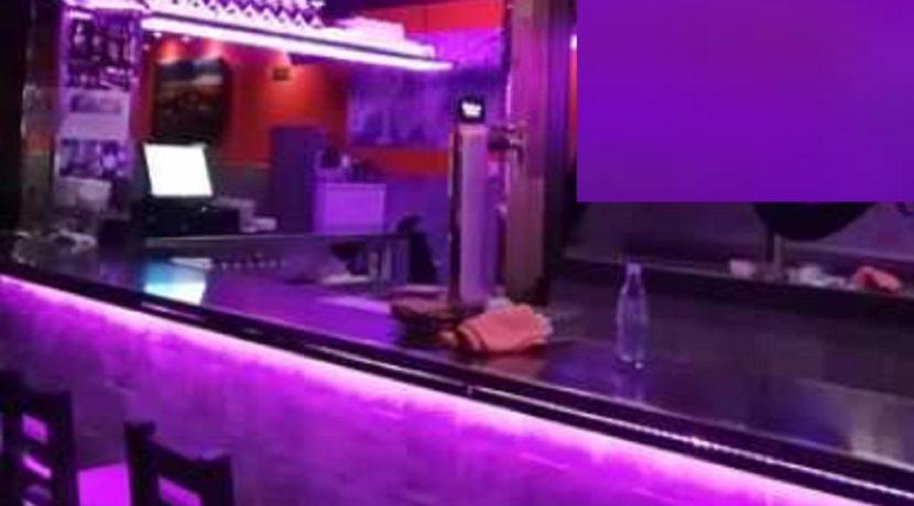 Palma de Mallorca-bar de nuit-com20418-3