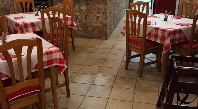 Pizzeria Torrevieja COM47125 (10)