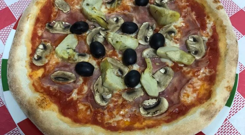 Pizzeria Torrevieja COM47125 (5)