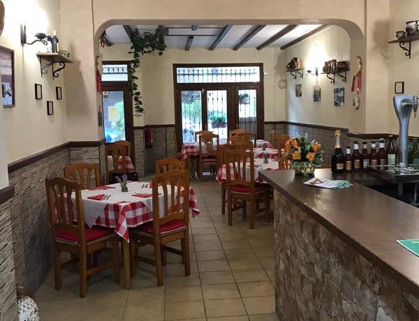 Pizzeria Torrevieja COM47125 (9)