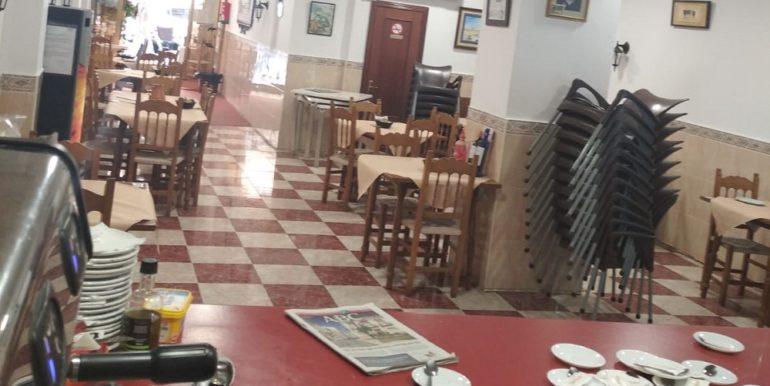 Sevilla-restaurant-com20409-1