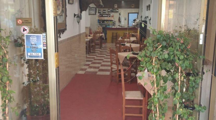 Sevilla-restaurant-com20409-3