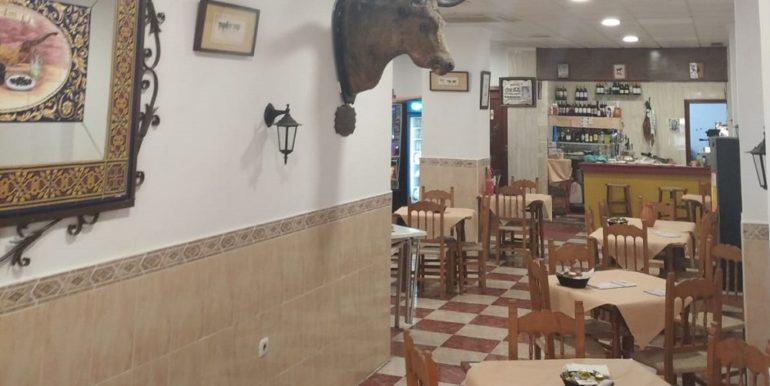 Sevilla-restaurant-com20409-4