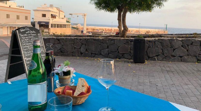 Tenerife-restaurant-com20437-2