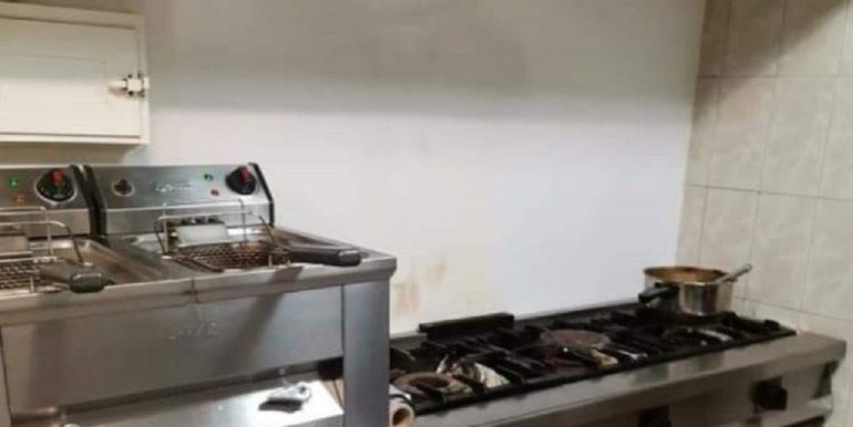 Torreviaja-bar restaurant-com20419-2