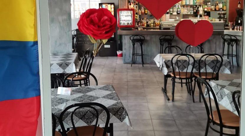 Torreviaja-bar restaurant-com20419-3