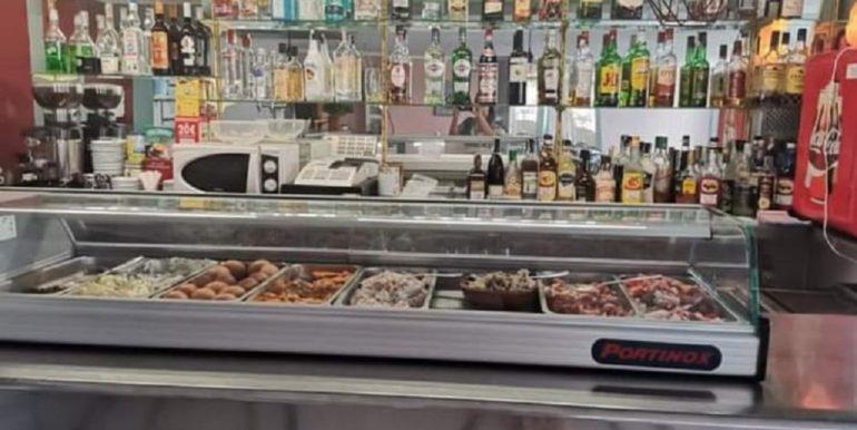 Torreviaja-bar restaurant-com20419-5