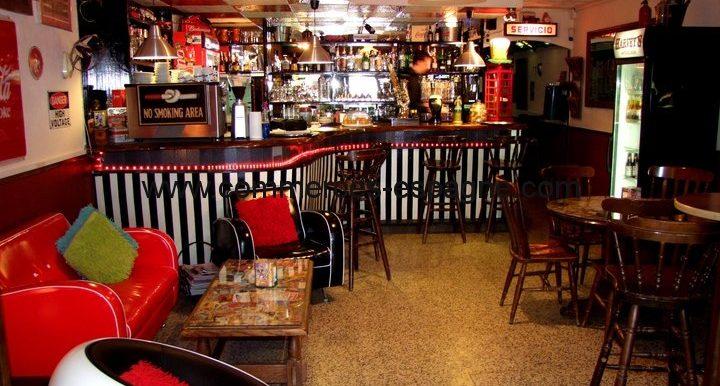 Estatit-bar-restaurant-a-vendre-espagne