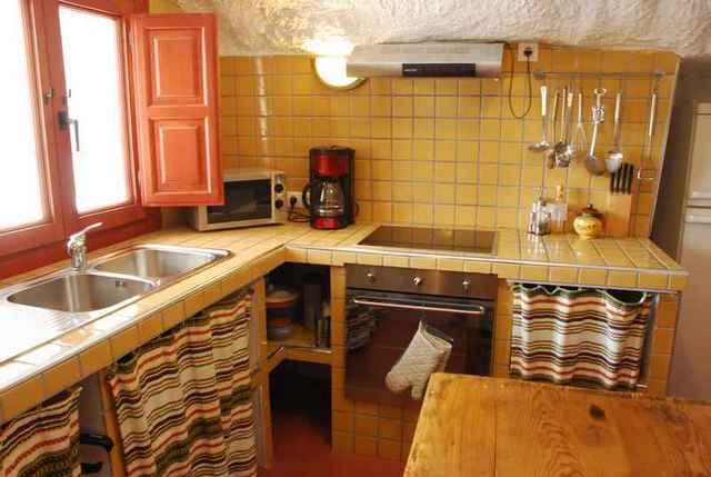 maison-hôtes-a-vendre-andalousie-com20456