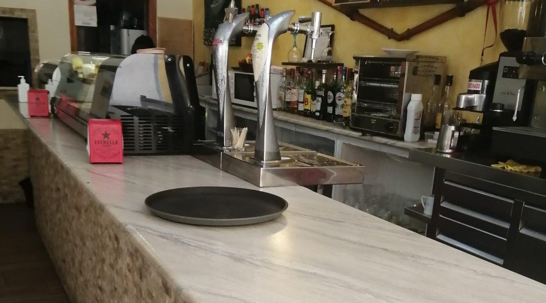 bar-tapas-santa pola-à-vendre-com20457-02
