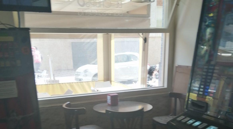 bar-tapas-santa pola-à-vendre-com20457-03