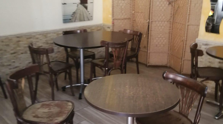 bar-tapas-santa pola-à-vendre-com20457-04