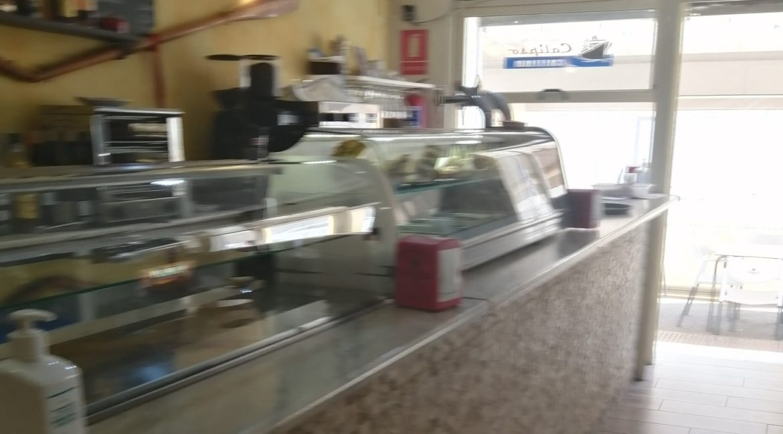 bar-tapas-santa pola-à-vendre-com20457-05