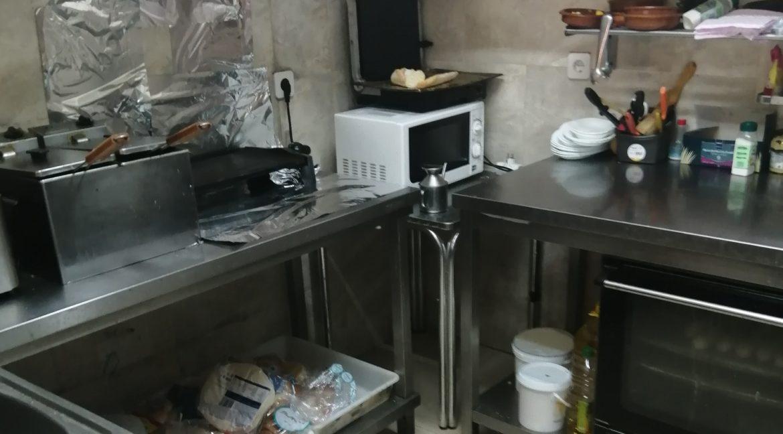 bar-tapas-santa pola-à-vendre-com20457-08