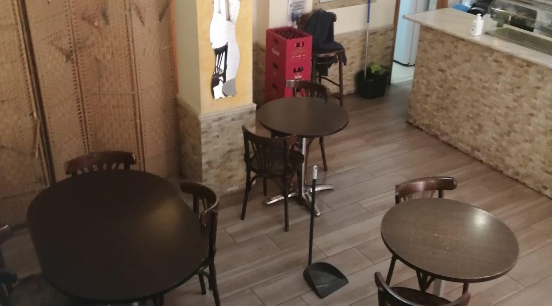 bar-tapas-santa pola-à-vendre-com20457-09