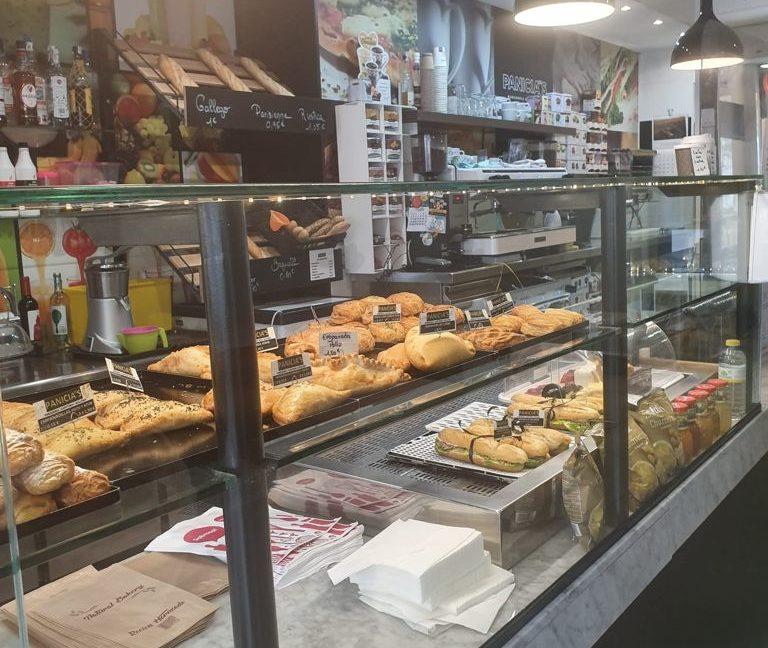 Boulangerie-a-vendre-alicante-COM20457-1