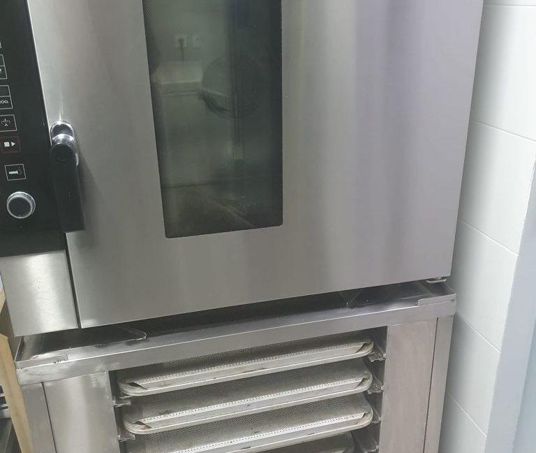 Boulangerie-a-vendre-alicante-COM20457-10