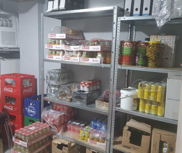 Boulangerie-a-vendre-alicante-COM20457-14