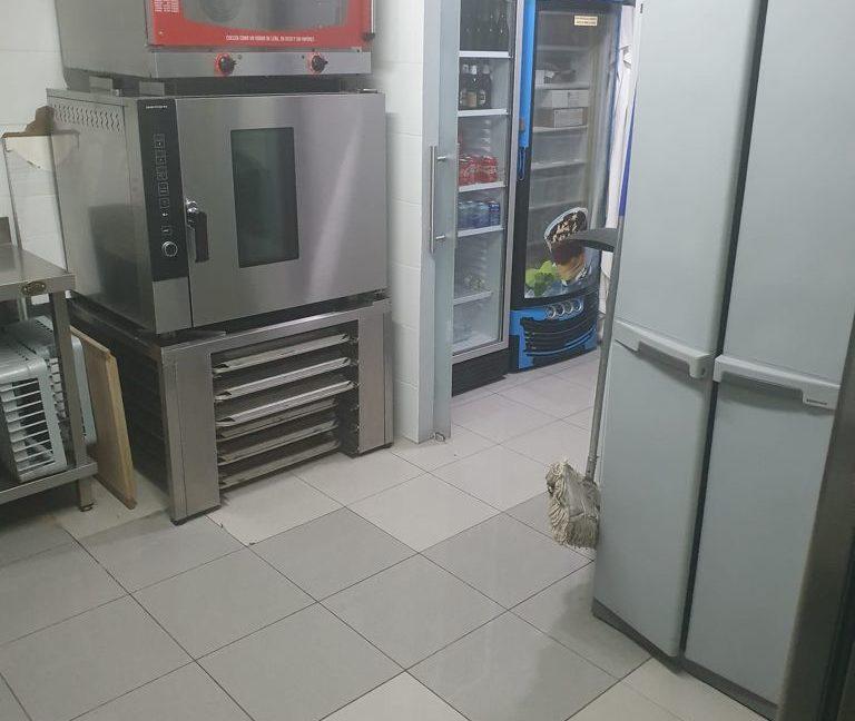 Boulangerie-a-vendre-alicante-COM20457-16