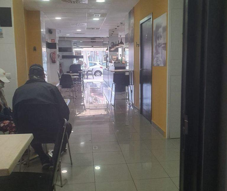 Boulangerie-a-vendre-alicante-COM20457-17