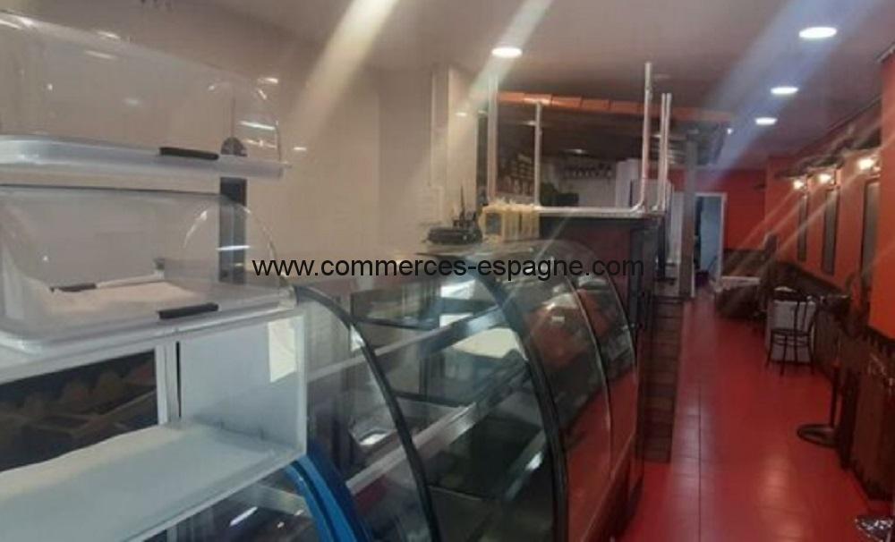 barcelone-glacier confiteria-com20458-4