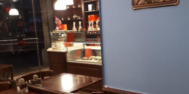 boulangerie a vendre barcelone centre ville avillas commerces espagne